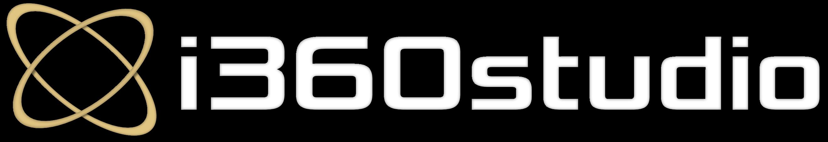 i360STUDIO.COM